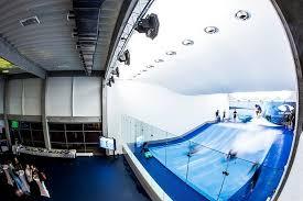 surf arena praha